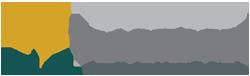 Memphis Raleigh SDA Logo
