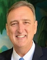 Dr-Robert-Folkenberg-Picture